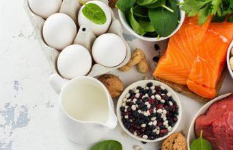 Последствия дефицита витаминов группы В